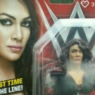 WWE Basic Nia Jax Action Figure (Slammy Variant)