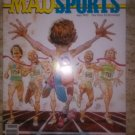 MAD Sports Super Special May 1993