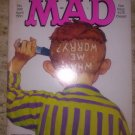MAD Number 302 April 1991