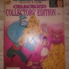 Cracked Collector's Edition Number 94 April 1993
