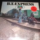 B.T. EXPRESS ~ NON STOP LP.. RARE/ NEVER PLAYED AND IN MINT CONDITION