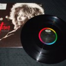 "TINA TURNER ~ TWO PEOPLE 12"" (((PROMO))) / RARE"