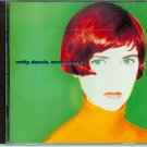 CATHY DENNIS ~ MOVE TO THIS   MINT/USED