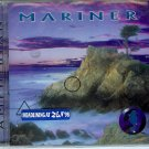 MARINER ~ AMPHIBIAN  MINT/NEW