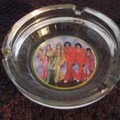 BRADY BUNCH ASH TRAY   NEW/MINT