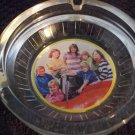 PARTRIDGE FAMILY ASH TRAY NEW/MINT