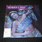 """SKIPWORTH & TURNER ~ THINK ABOUT YOUR LOVE 12"""" MINT/ RARE"""