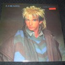 "LIMAHL ~ ONLY FOR LOVE 12"" MINT/NEW/ NEVER PLAYED"