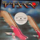 "BARRY WHITE ~ YOUR SWEETNESS IS MY WEAKNESS 12"" MINT/PROMO/RARE"