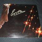 FESTIVAL ~ EVITA (DISCO VERSION) LP (BORIS MIDNEY) NICE