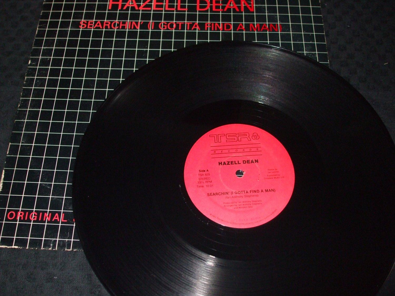 Martin Circus - I've Got A Treat / Shine Baby Shine