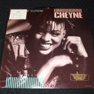 "CHEYNE ~ CALL ME MR. TELEPHONE 12"" PROMO/MINT"
