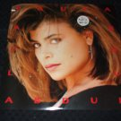 "PAULA ABDUL ~ COLD HEARTED 12"" MINT/ PROMO/ LIKE NEW/ NEVER PLAYED"