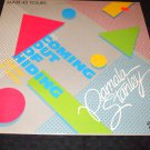 "PAMELA STANLEY ~ COMING OUT OF HIDING 12"" MINT/ IMPORT/LIKE NEW/ NEVER PLAYED"