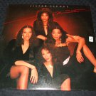 SISTER SLEDGE ~ THE SISTERS LP (2 COPIES HERE) MINT TO NEAR MINT