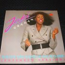 "JAKI GRAHAM ~ WHAT'S THE NAME OF YOUR GAME   12""  MINT/ IMPORT / NEVER PLAYED"