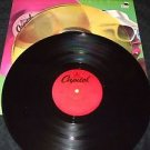 """FREDA PAYNE ~ I'LL DO ANYTHING FOR YOU   12"""" MINT/ NEVER PLAYED/ RARE"""