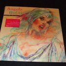 ANGELA BOFILL ~ LET ME BE THE ONE   LP  MINT/  SEALED /  RARE