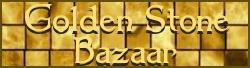 GoldenStoneBazaar