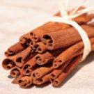 Cinnamon Bark 5 ml