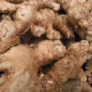 Ginger 10 ml