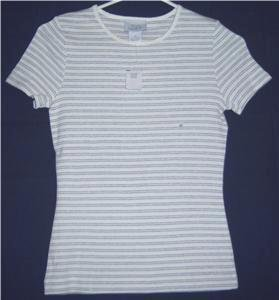 Ann Taylor Loft XS Shirt Top New NWT Extra small