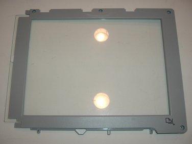 Scanner Glass for HP Photosmart C7280 AIO Printer
