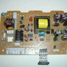 Samsung AK41-00598B Power Supply Assembly for BD-C5900