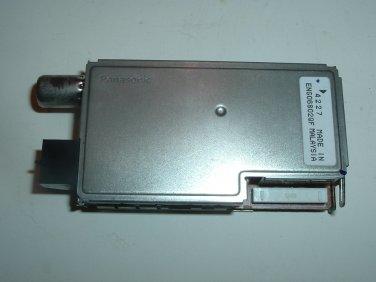Panasonic AM/FM Tuner Assembly ENG06802QF