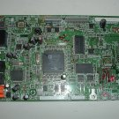 Yamaha DSP Board WN242100 X9613 for A/V Receiver
