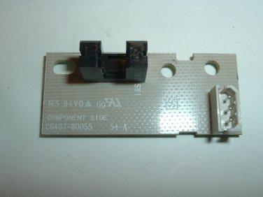 HP Sensor Assembly C6487-80055 for Inkjet Printer