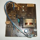 Pioneer Power Supply Assembly XWZ4215 for A/V Receiver
