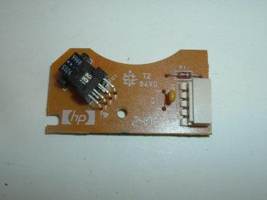HP Sensor Assembly C6490-80012 for Inkjet Printer
