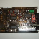 Pioneer AM/FM Tuner Assembly V251860 for A/V Receiver