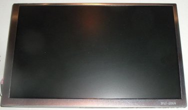 "LG Philips 7"" LCD Panel LB070WV1 (TD)(08)"