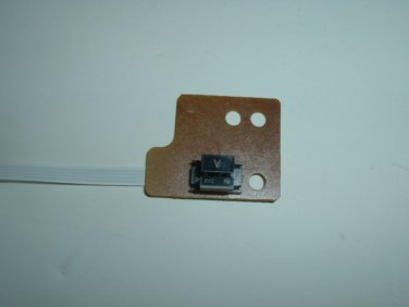 OEM HP Sensor Assembly CB781-80006