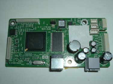 HP Main Assembly CC200-60012 For Photosmart C4280 Printer