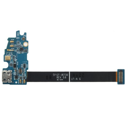 Charging Port Flex Cable for Samsung Galaxy Express / i8730