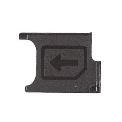 Micro SIM Card Tray for Sony Xperia Z2 / L50w