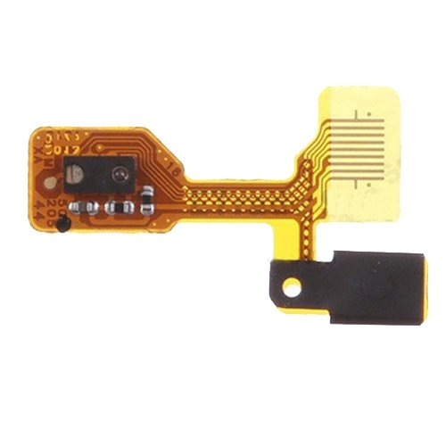 Power Button Flex Cable Replacement for HTC One mini M4