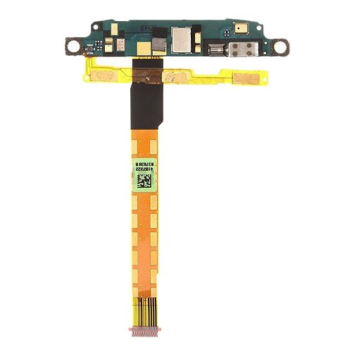 Sensor Flex Ribbon Cable Replacement for HTC One S / Z520e