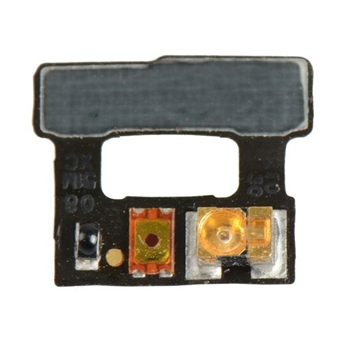 Power Button Flex Cable Replacement for HTC One M7