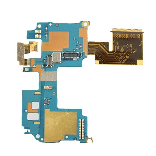 Mainboard & Power Button Flex Cable and Camera Mainboard Replacement for HTC One M8