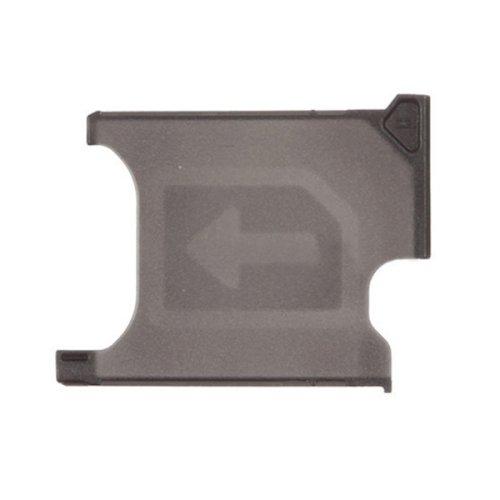 Micro SIM Card Tray for Sony Xperia Z3