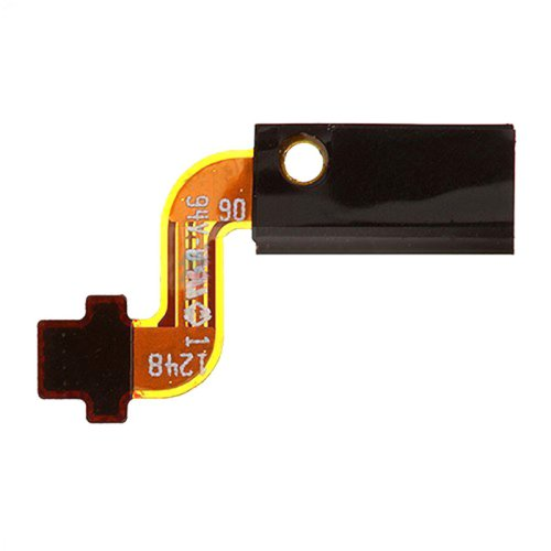 Power Button Flex Cable Replacement for HTC Windows Phone 8S