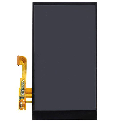 LCD Display + Touch Screen Digitizer Assembly Replacement for HTC One M8