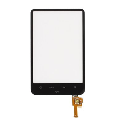 Replacement Touch Panel for HTC Desire HD