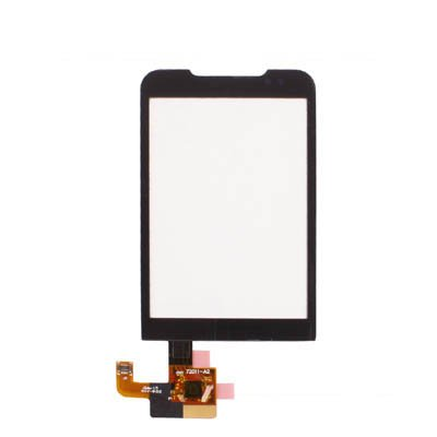 Replacement Touch Panel for HTC Legend / G6