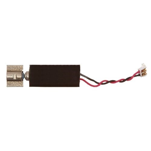 Vibrator / Vibration Motor Replacement for HTC One M7