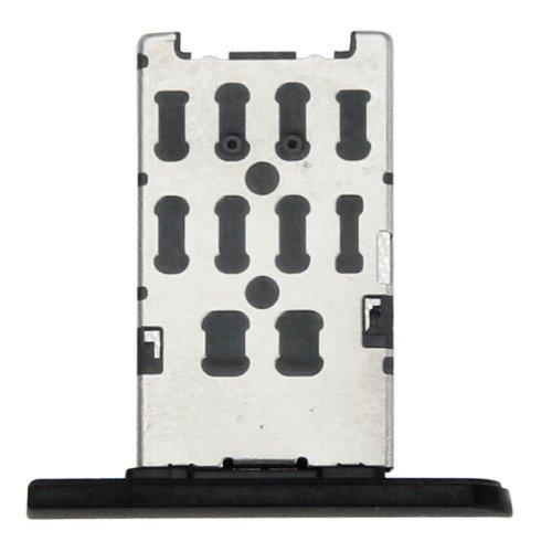 Card Tray for Nokia Lumia 1520